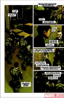 halo_uprising_04_preview3