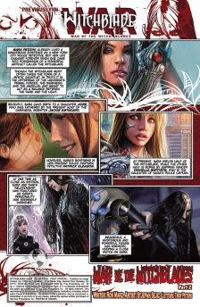 wb126_interiors_page_01
