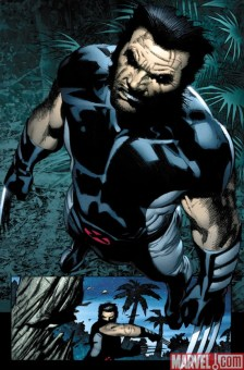 wolverine_weaponx_02_preview2