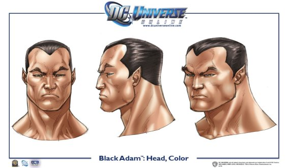 dc_con_icnchar_blackadam_head_color_r3