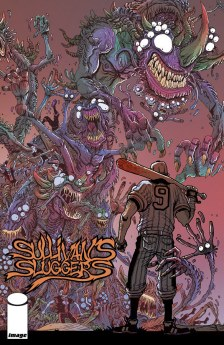 sullivansluggers_cover