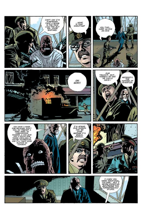7Psychopaths_02_rev_Page_5