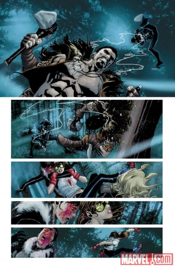 AmazingSpiderMan_637_Preview5