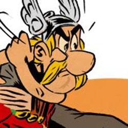 Asterix_Twart-MGTHUMB