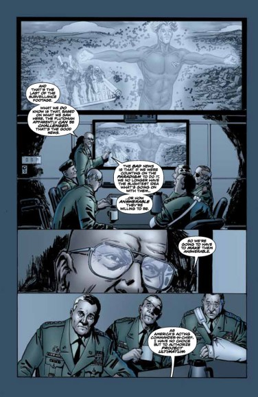 IrredeemableV3_TPB_rev_Page_15