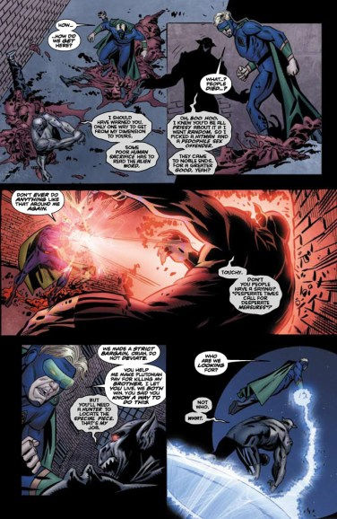 Irredeemable_14_rev_Page_06