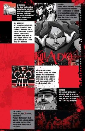 KillAudio_HC_rev_Page_06