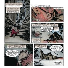 MG-Legends-1-Preview_PG5_Naifeh
