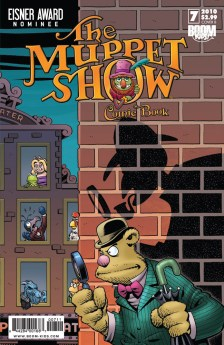 MuppetShow_Ongoing_07_CVRB