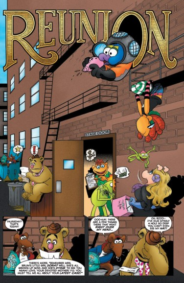 MuppetShow_Ongoing_07_rev_Page_4