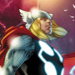 Thor_615_CoverTHUMB