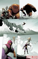 Thunderbolts_145_Preview2