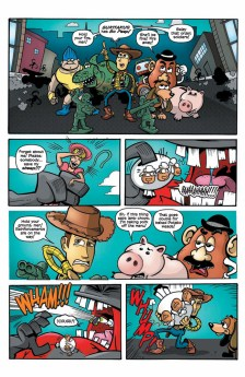 ToyStory_Ongoing_04_rev_Page_2