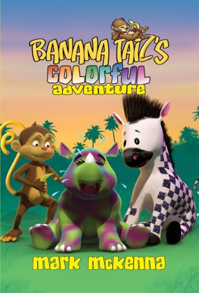 bananatails_cover