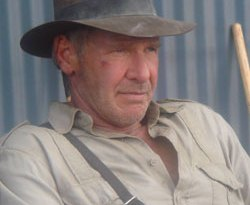 indiana_jones_4_ivTHUMB
