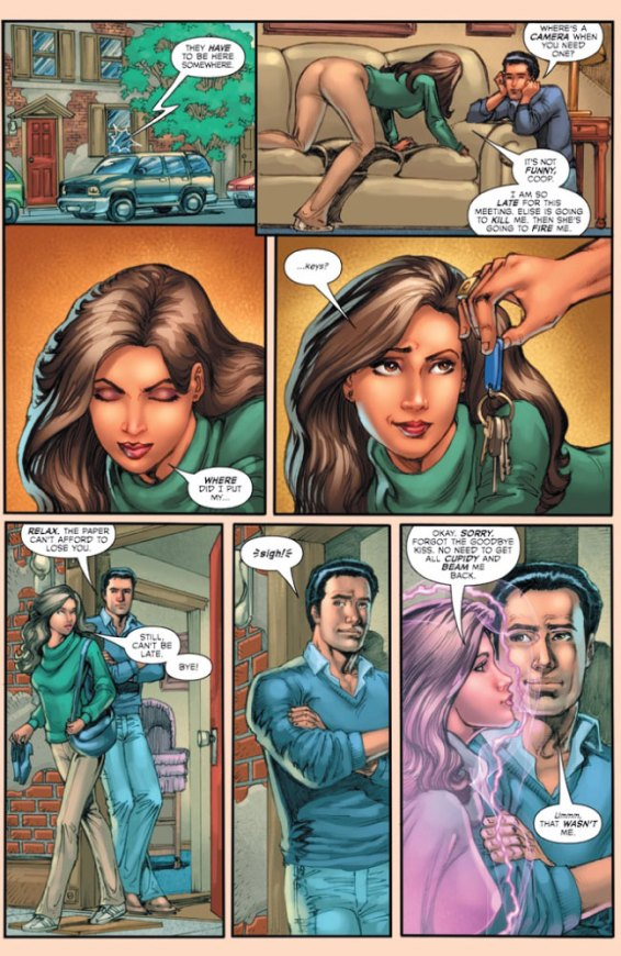 Charmed01_preview-6