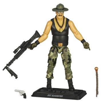 G.I.-Joe-Slaughter-Variant-Figure