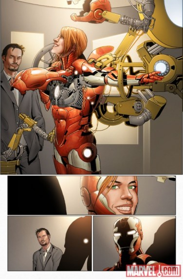 INVIRONMAN_29_Preview6