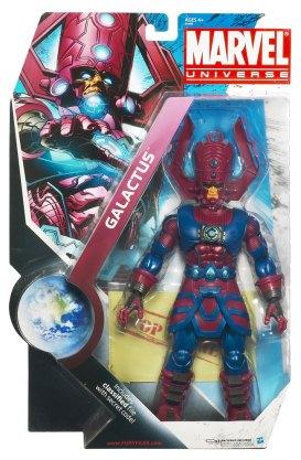 Marvel-19'-Galactus-Blister-Card