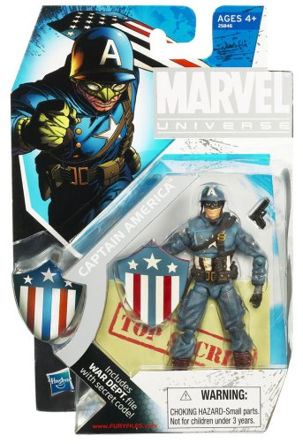 Marvel-Captain-America-packaging-2