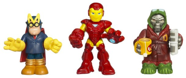 Marvel-Super-Hero-Squad-3-pack