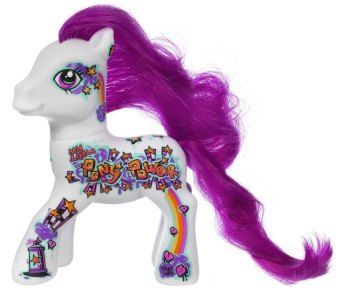 My-Little-Pony-Comic-Con-Exclusive-2