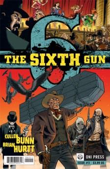 SIXTH_GUN #2 PG1
