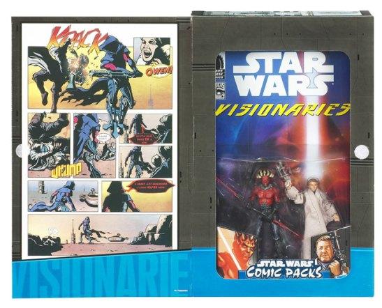 Star-Wars-Owen-Lars-and-Darth-Maul-Packaging-2