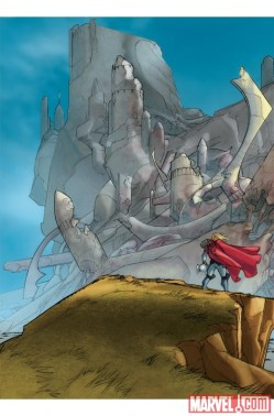 THOR_615_PREVIEW1
