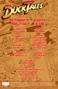 UncleScrooge_393_rev_Page_1