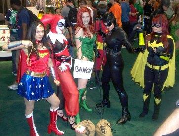 comic-con-day-3-045