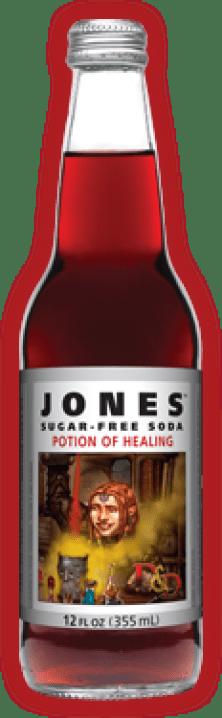 dd-potion-of-healing