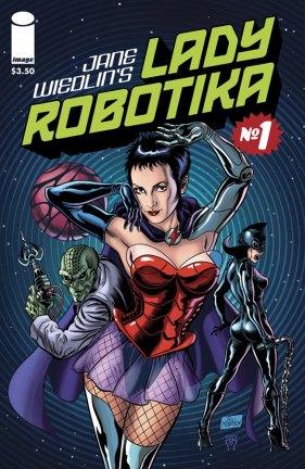 ladyrobotika01-cov