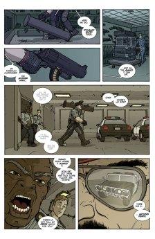 officerdowne_01_p4