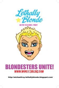 Blonde_Squad_001-1-2