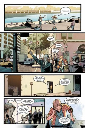 Codebreakers_TPB_rev_Page_07