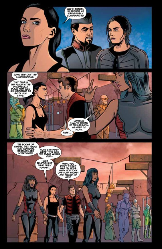 Farscape_Ongoing_10_rev_Page_5
