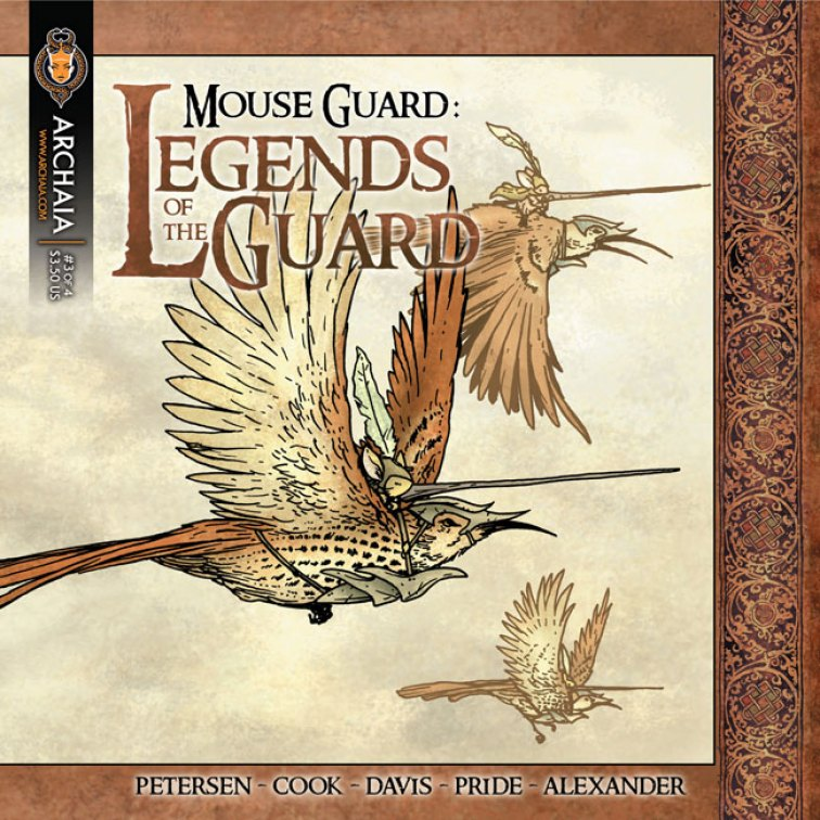 MG-Legends-of-the-Guard-003_Cover