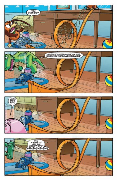 ToyStory_Ongoing_05_rev_Page_6
