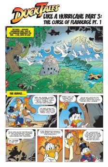 UncleScrooge_394_rev_Page_2
