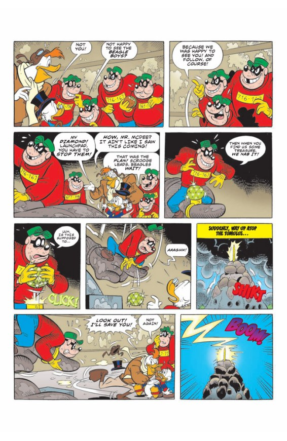 UncleScrooge_394_rev_Page_5