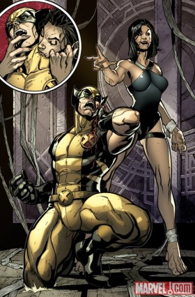 X-Men_03_Preview3