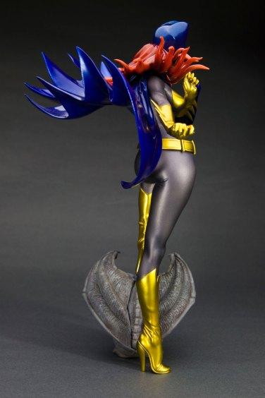 batgirl_back1