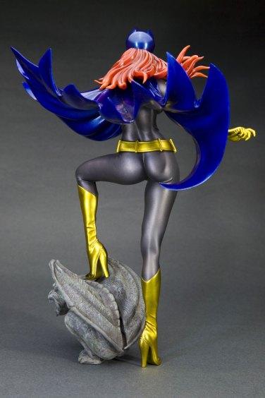 batgirl_back2