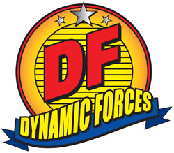 dynamic-forces-logo-small
