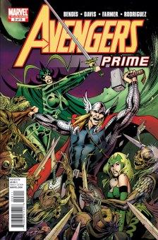 AvengersPrime3LARGE