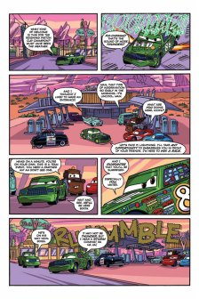 CarsV4_TPB_rev_Page_11