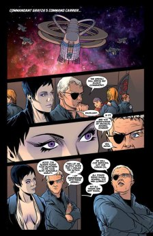 Farscape_Ongoing_11_rev_Page_3