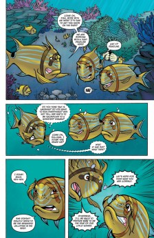 FindingNemo_LD_03_rev_Page_2