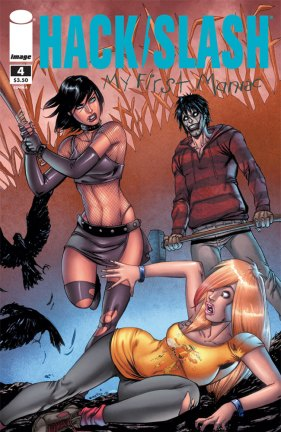 HS-My-First-Maniac-04_cover